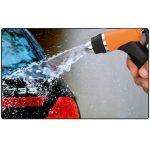 Portable-car-Washer