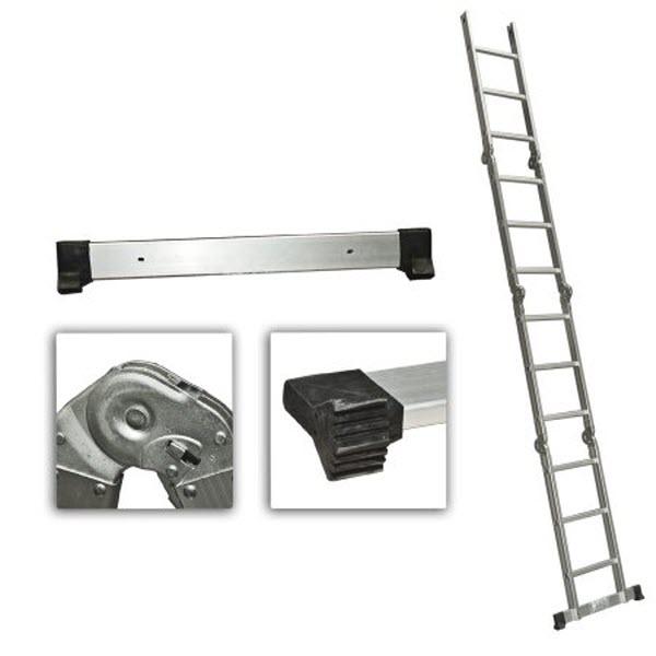 Foldable Ladder PAKISTAN