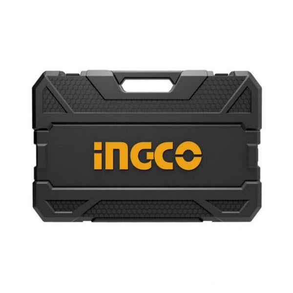 INGCO 101 Pieces Tool Kit 2nd Pic