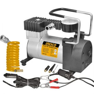INGCO Air Compressor 1401
