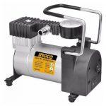 Ingco air compressor 3