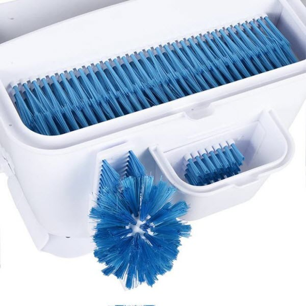Wash N Bright Handy Dishwasher