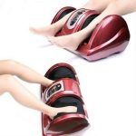 Foot Massager PAKISTAN