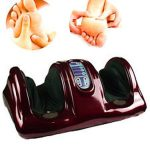 PAKISTAN Foot Massager